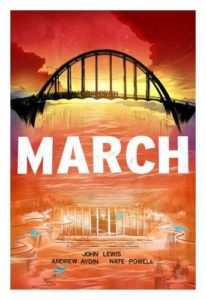 march_cover