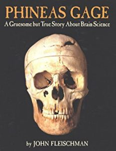 phineasgage_cover