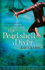 thepearl-shelldiver