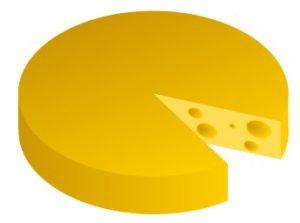brick-of-cheese
